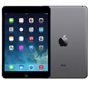 Apple iPad Pro 32G space grey in perfect condition like new