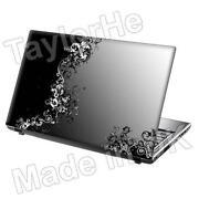 Laptop Skins 15.6