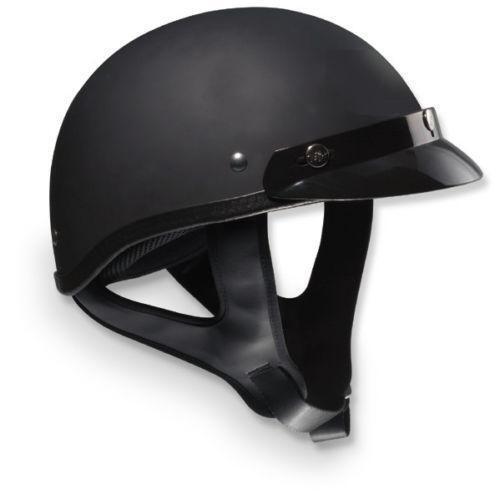 Vega Half Helmet Ebay