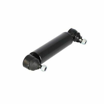 Left Steering Cylinder For Massey Ferguson 20 35 135 231 240 250 3401241m91