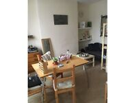 Modern One Bedroom Flat Situated on the First Floor of a Victorian House