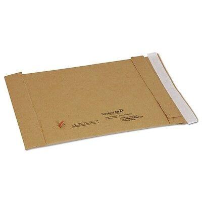 Sealed Air Jiffy Padded Self Seal Mailer - 67057