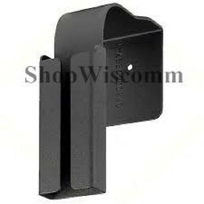 New Motorola Oem Tdn9327a Portable Holder Cp200 Xts5000 Ht1250 Xpr6550 Xts3000