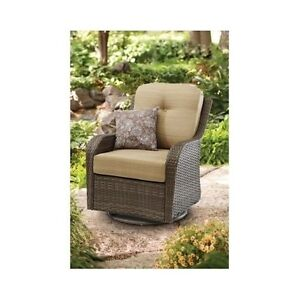 Pergolas 2 likewise Wicker Swivel Chair also Ph Reciclados additionally 118162 Rustic Sunroom Decorating Ideas Sunroom Rustic With Stone Wall Dining Chair Rustic Stone And Wood together with Attractive Large Ikea Corner L Shaped Table Legs Ikea. on sunroom furniture