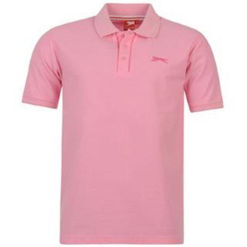 Mens Pink Shirt Ebay