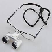 Surgical Magnifying Glasses