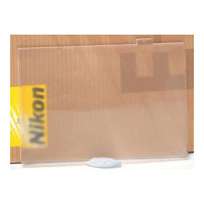 FOCUSING SCREEN For Nikon D3100 Repair part + Dustblower  camera for sale  Shipping to India