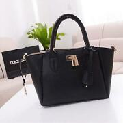 Tote Bag Satchel Handbag