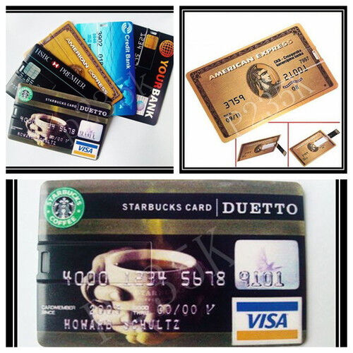Cool-Credit-Card-Model-4GB-8GB-16GB-32GB-usb2-0-flash-memory-stick-pen-drive-Ka