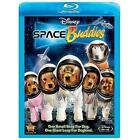 Disney Buddies DVD