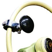 Rat Rod Steering Wheel