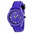 Swatch Pop Unisex Casual Watches