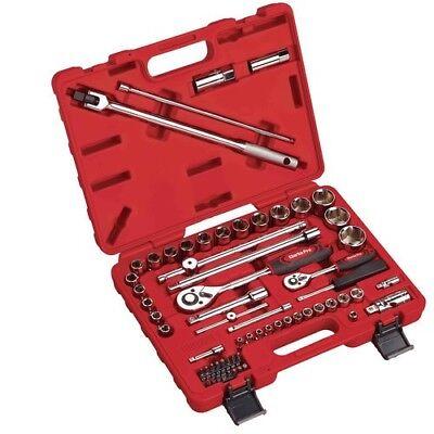 Propane B Blesiya G01-30 Copper Gas Cutting Torch General Workshop Cutting Oxygen Acetylene