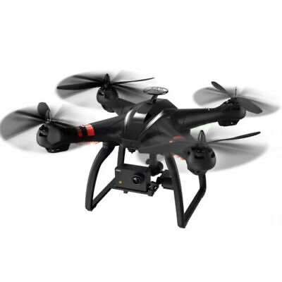 BAYANGTOYS X22 Brushless Dual GPS WIFI FPV with 3-Axis Gimbal 1080P Camera RC