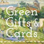 green-gifts-mkd