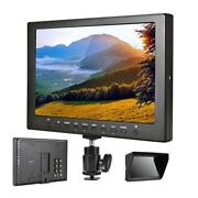 HD SDI Monitor