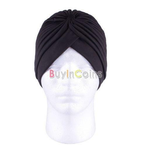 Head Band Fashion Men
