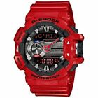 Casio G-Shock Adult Wristwatches