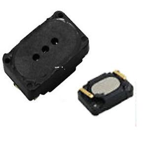 Sony-Ericsson-C905-C905i-Original-Ear-piece-Speaker-UK