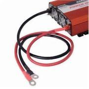 Vector Power Inverter