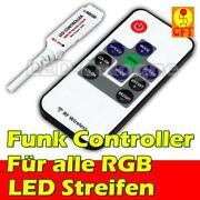 RGB Controller Funk
