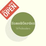 Home&Garden Wholesalers