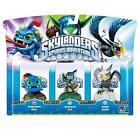 Skylanders 3 Character Pack