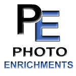 Photo Enrichments Images