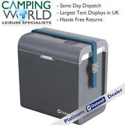 Outwell Coolbox