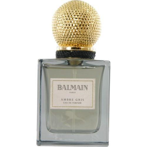 Pierre Balmain Cologne History and background of Pierre Balmain. Pierre Balmain was born in in St. Jean de Maurienne, a small village not far from Aix-les-Bains a fashionable resort in the Savoy Mountains of France.