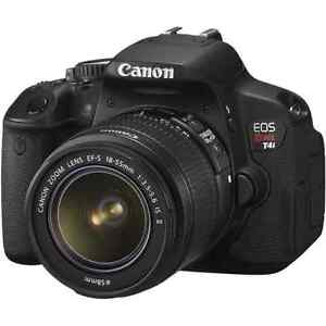 Canon-EOS-Rebel-T4i-Digital-Camera-with-EF-S-18-55mm-f-3-5-5-6-IS-II-Lens