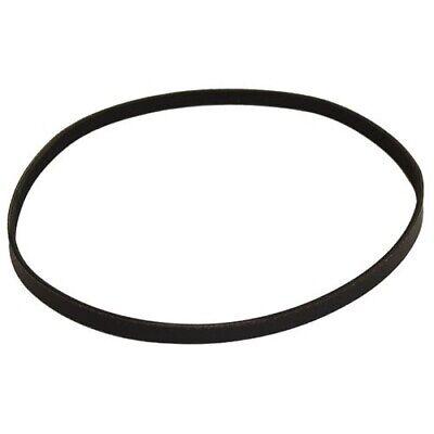 Drive Belt Fits Stihl Ts700 Concrete Cut Off Saw 9491-000-7920