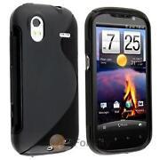 HTC Amaze Case