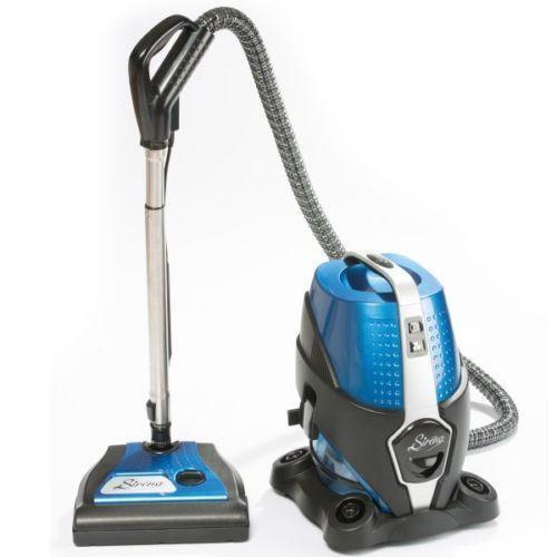Water Vacuum Cleaner Ebay