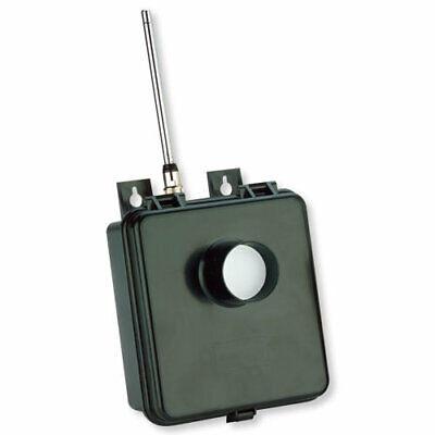 Dakota Alert MURS Wireless Vehicle Detection PIR Motion Sensor -
