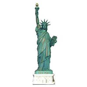 Best Selling in Statue of Liberty