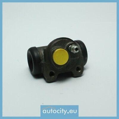 LPR 4679 Wheel Brake Cylinder