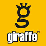 Giraffe International