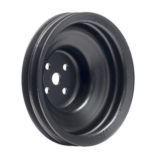 Ford 390 Pulley
