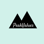 PeakValues