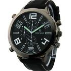 Mens Watches Sale