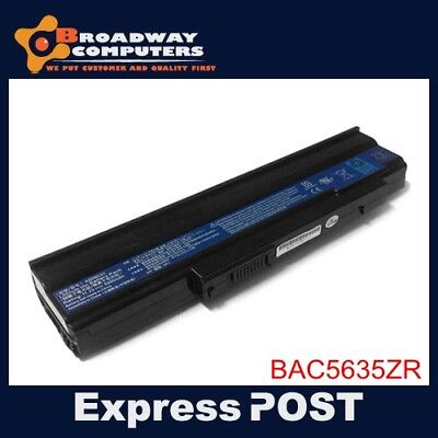 Battery for ACER Extensa 5635 5635G 5635Z AS09C31 AS09C71 AS09C75 for sale  Shipping to South Africa
