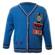 Thomas The Tank Engine Jumper