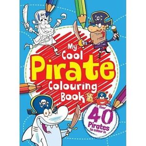My-Pirate-Colouring-Book-by-Bonnier-Books-Ltd-Paperback-2015
