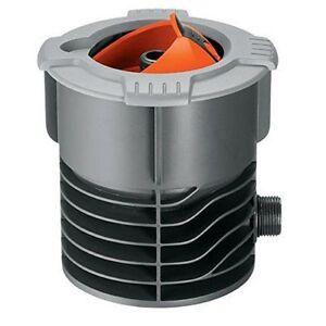 GARDENA 2722-20 Sprinklersystem Anschlussdose günstig kaufen
