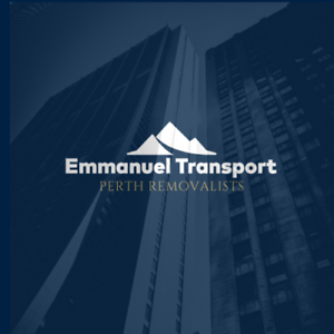 Removalists MR Driver Required