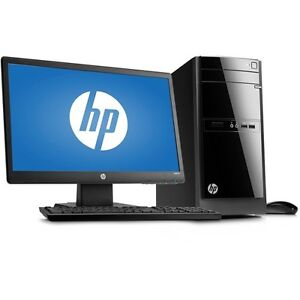 HP-Black-110-023-Desktop-PC-Bundle