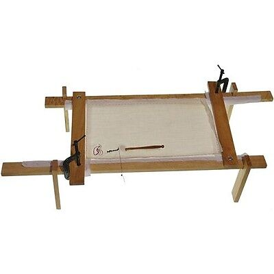 Lacis Professional Embroidery/Tambour Frame - 519513