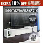 IKEA Dining Room Entertainment Units & TV Stands