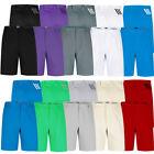 40 Polyester Golf Shorts for Men